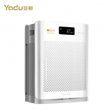 亚都(YADU) KJ400G-B03 空气净化器