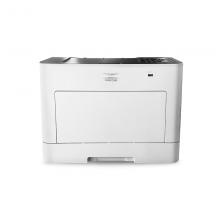 华讯方舟 HS1680 彩色激光打印机