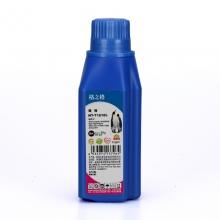 格之格标准版碳粉NT-T1610L适用三星ML-1610 2010 2510 SCX-4321 4521F施乐3117 3124 EP220打印机