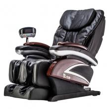 荣康(Rongkang) RK-2106G 多功能电动按摩椅
