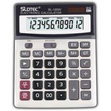 世龙达(SLDTEC) SL-1200V 计算器