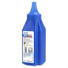 格之格 碳粉 黑色 NT-TH210/320/540EBK 适用惠普M251n CP1525N CP1215D