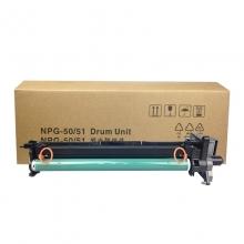 大手印 复印机鼓组件 TG51 佳能 TG51 适用IR2520i/2525i/2525/2530i