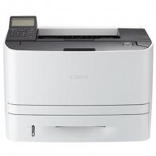 佳能(Canon)黑白激光打印机 imageCLASS LBP252dw A4幅面 双面+无线打印 (3年有限上门保修)