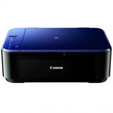 佳能(CANON)E518 喷墨一体机 黑色