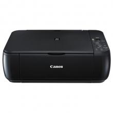 佳能(Canon)MP288 喷墨一体机 打印/复印/扫描稿