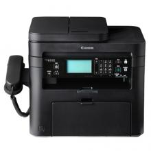 佳能(Canon)MF249dw imageCLASS 智能黑白 激光多功能打印一体机