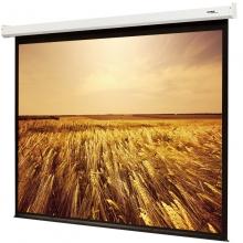 美视 智能电动白塑幕(16:10) 120英寸