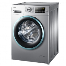 海尔(Haier) EG8012B39SU1 全自动滚筒洗衣机