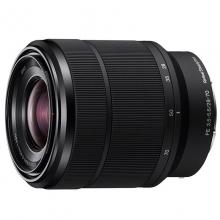 索尼(SONY)FE 28-70mm F3.5-5.6 OSS 相机变焦镜头