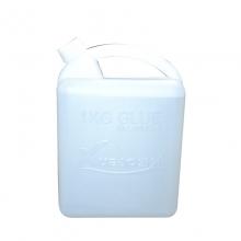 雪奥(XUEAO) 液体胶水 1000ml (1000ml)