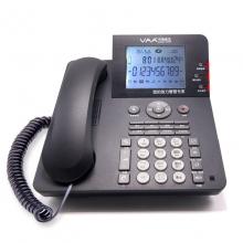 先锋 录音电话机 送客服话务耳麦 1200小时录音-32G内存