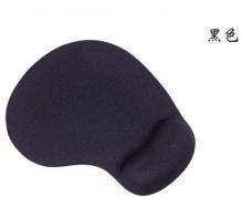 诚和致远(chzy)H-02 护腕式鼠标垫