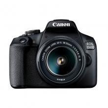 佳能(Canon) EOS 1500D 照相机套机