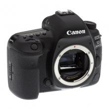 佳能(Canon)EOS5DIV画幅专业级数码单反相机
