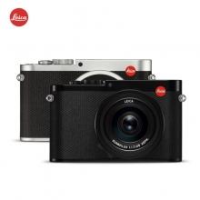 徕卡(Leica)Q Typ116 全画幅数码相机 黑色