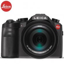 徕卡(Leica)V-LUX typ114长焦数码相机
