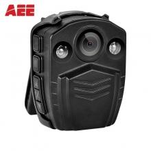 AEE P8标准版高清红外夜视记录仪 8小时摄录 1080p(16G)
