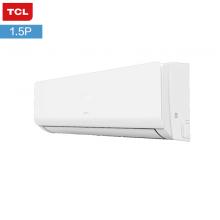 TCL  KFRd-35GW/GC13 壁挂式冷暖空调 1.5匹