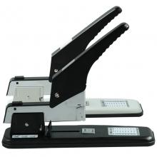 得力(deli) 0397 重型订书机(可钉60页)
