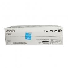 富士施乐(FujiXerox) CT202332 打印机粉盒 黑色 打印量2600页 适用于M228b/M228db/M228fb/M228z/M268dw/M268z/P228db/P268b/P268d/P268dw