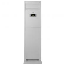 TCL KFRD-51LW/AL12BPA 立柜式空调