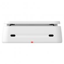 索尼 SONY ICD-TX800 数码录音播放器 内置蓝牙遥控 16G机身内存 白