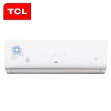 TCL KFRd-26GW/PO13BpA 变频冷暖空调