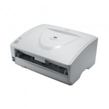 佳能(Canon)DR-6030C 专业高速文件扫描仪  A3幅面