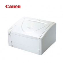 佳能(Canon)DR-6010C扫描仪