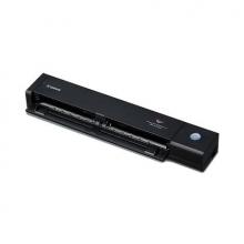 佳能 (Canon)P208II 便携式扫描仪