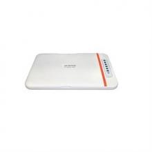 中晶(MICROTEK)ScanMaker i2600 彩色扫描仪 A4幅面平板扫描仪