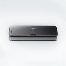 佳能 (Canon)P215II 便携式扫描仪 285x95x4