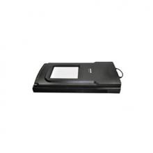 中晶(MICROTEK) ScanMaker i600 A4彩色平板扫描仪 底片扫描