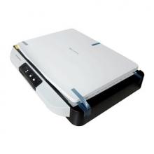 虹光(Avision) FBH6315+ 高速高清A3幅面平板扫描仪