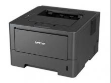 兄弟 5450DN 激光打印机