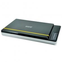 中晶 平板 ScanMaker i360