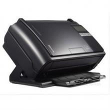 柯达(Kodak)i2620高速文档扫描仪
