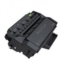 奔图(Pantum) PD-300 黑色硒鼓 适用于P3000D/P3050D A4幅面 5%覆盖率打印量3000页( PD-300)