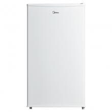 美的(Midea) BC-93M 93升单门冷藏迷你家用小冰箱