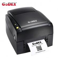 科诚(GODEX)EZ420 热转式条码打印机 200点