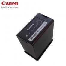 佳能(Canon)  BP-A60 电池(6200mAh)
