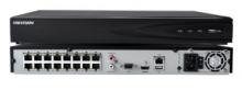 海康 DS-8816 监控服务器