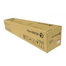 富士施乐(Fuji Xerox)CT202509墨粉盒 (适用V2060/V3060/V3065 五代机型)