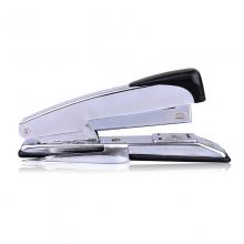 益而高(Eagle) 206R 订书机带起钉器 使用24/6订书钉 颜色随机