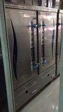 华特 HT-YW-24B 蒸饭柜