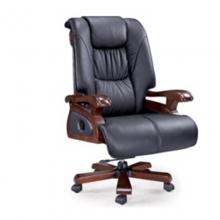 沃盛 FH-R03 电脑椅 黑色