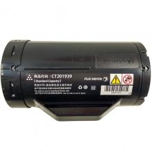 富士施乐 P355D (CT201939) 原装墨粉筒 黑