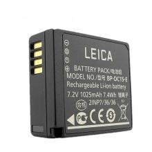 徕卡 BP-DC15 D-LUX typ109原装电池