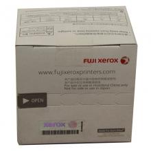 富士施乐(FujiXerox) CT201920 原装粉盒P255d/M255df